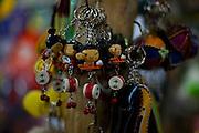Belo Horizonte_MG, Brasil...80 anos do Mercado Central. Na foto comercio de produtos...80 years of Mercado Central. In this photo, products commerce...Foto: LEO DRUMOND / NITRO