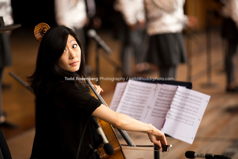 5/26/17 11:40:21 AM<br /> <br /> Chicago Children's Choir<br /> Josephine Lee Director<br /> <br /> 2017 Paint the Town Red Afternoon Concert<br /> <br /> &copy; Todd Rosenberg Photography 2017
