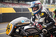 2016 Barry Sheene Festival Of Speed