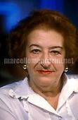 Spaziani Maria Luisa