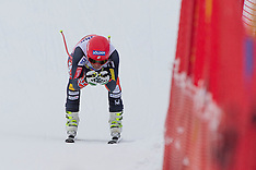 Wengen World Cup