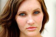 Leigha Headshots Samples