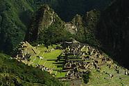 Patrimonio y Sitios Arqueologicos