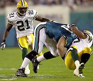 2001-12-03 at Jaguars