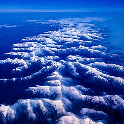 Iznad Alpa
