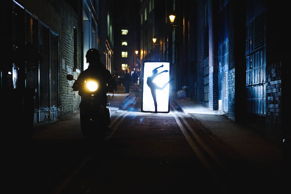 With over a decade of experience and an award-winning pedigree as an international commercial and fashion photographer, Konstantin Susov brings his technical perfection and his cinematic style to produce outstanding work for his clients from around the world. Fashion Photographer in London. <br /> With over a decade of experience and an award-winning pedigree as an international commercial and fashion photographer, Konstantin Susov brings his technical perfection and his cinematic style to produce outstanding work for his clients from around the world.