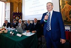 PREMIO NATTA COPERNICO 2019