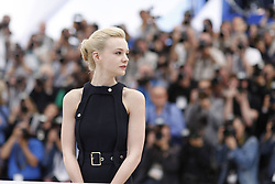 59665412 .Cast member Carey Mulligan attends a photocall for American film Inside Llewyn Davis presented in Competition at the 66th edition of the Cannes Film Festival in Cannes, southern France, May 19, 2013. Photo by: imago / i-Images. UK ONLY