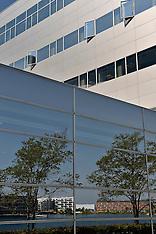 20130802 Erhvervsbygninger, Teglholmen København