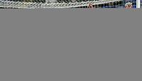 Photo: Tom Dulat.<br /> <br /> Crystal Palace v Watford. Coca Cola Championship. 29/10/2007.<br /> <br /> free kick by Franck Songo'o of Crystal Palace.