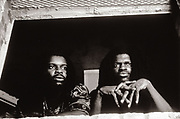 Reggae, Dub DJs, UK 1990's