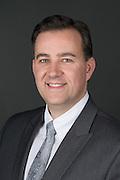 E. J. Schodzinski Director of Development  Eastern Regional Campus.  Photo by Ohio University / Jonathan Adams