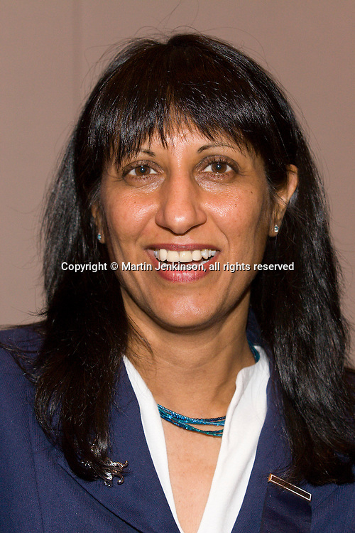 Baljeet Ghale, NUT Senior Vice President...© Martin Jenkinson, tel 0114 258 6808 mobile 07831 189363 email martin@pressphotos.co.uk. Copyright Designs & Patents Act 1988, moral rights asserted credit required. No part of this photo to be stored, reproduced, manipulated or transmitted to third parties by any means without prior written permission