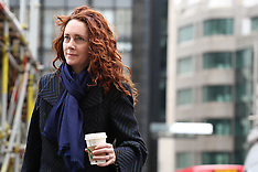 FEB 28 2014 Phone hacking trial