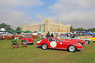 Silverstone Auctions Annual Sale at Salon Privé