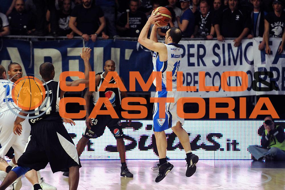 DESCRIZIONE : Cantu Lega A 2009-10 NGC Cantu Pepsi Caserta<br /> GIOCATORE : Nicolas Mazzarino<br /> SQUADRA : NGC Cantu<br /> EVENTO : Campionato Lega A 2009-2010 <br /> GARA :  NGC Cantu Pepsi Caserta<br /> DATA : 03/04/2010<br /> CATEGORIA : Tiro<br /> SPORT : Pallacanestro <br /> AUTORE : Agenzia Ciamillo-Castoria/A.Dealberto<br /> Galleria : Lega Basket A 2009-2010 <br /> Fotonotizia : Cantu Campionato Italiano Lega A 2009-2010 NGC Cantu Pepsi Caserta<br /> Predefinita :