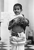 Iconic Sri Lanka - People