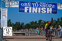 Ore to Shore Mountain Bike Epic 2018