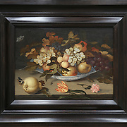 Balthazar Van der Ast<br />
