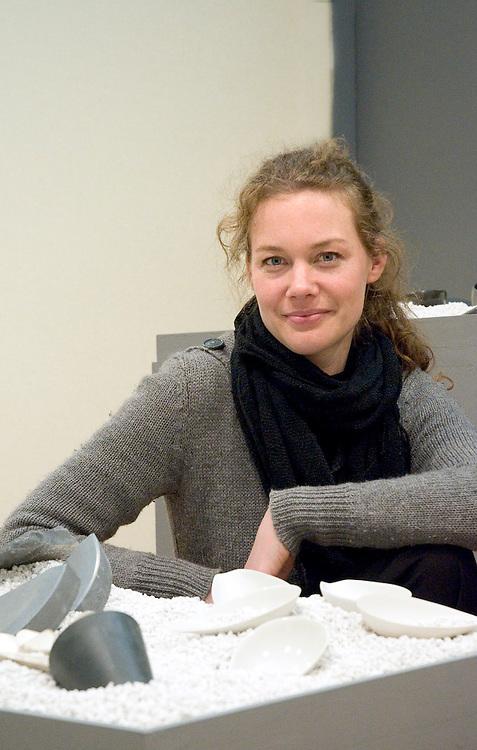 Alexa Lixfeld (Germany)