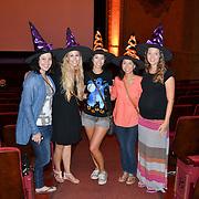 San Diego Theatres Hocus Pocus 2015