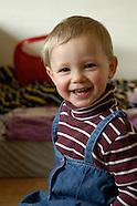 145 Hausbesuch bei Baby Lynn