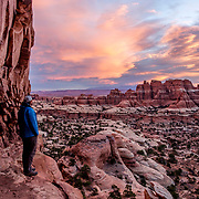 51 - Canyonlands National Park