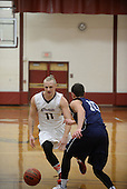 011316_Vs Suffolk