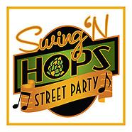 Swing'N'HOPS 2019