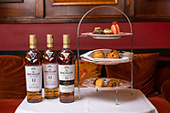 Macallan Zetter Townhouse