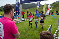 Race for Life Edinburgh 2019. The Race for Life 5k and 10k provide people of all ages, backgrounds and abilities the chance to come together and show cancer who's boss. They're not races, or runs, and everyone wins the Race for Life (except cancer).<br />