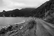 (2004)- Scott's Head,  Commonweath of Dominica.