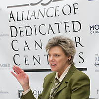 ADCC-Alliance of Dedicated Cancer Centers