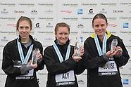 2014 Brighton Marathon