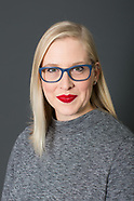 Andrea Dorman
