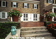 Pocono Mountains, PA, Inns, Bed and Breakfasts