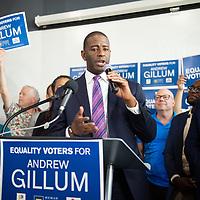 Gillum-Equality_Brightline-2018