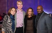 Louisiana Cultural Economy Foundation's La Fete fundraiser 2014