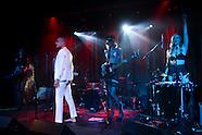 Roma Band