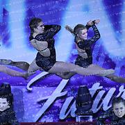 1006_SA Academy of Cheer and Dance - Supreme