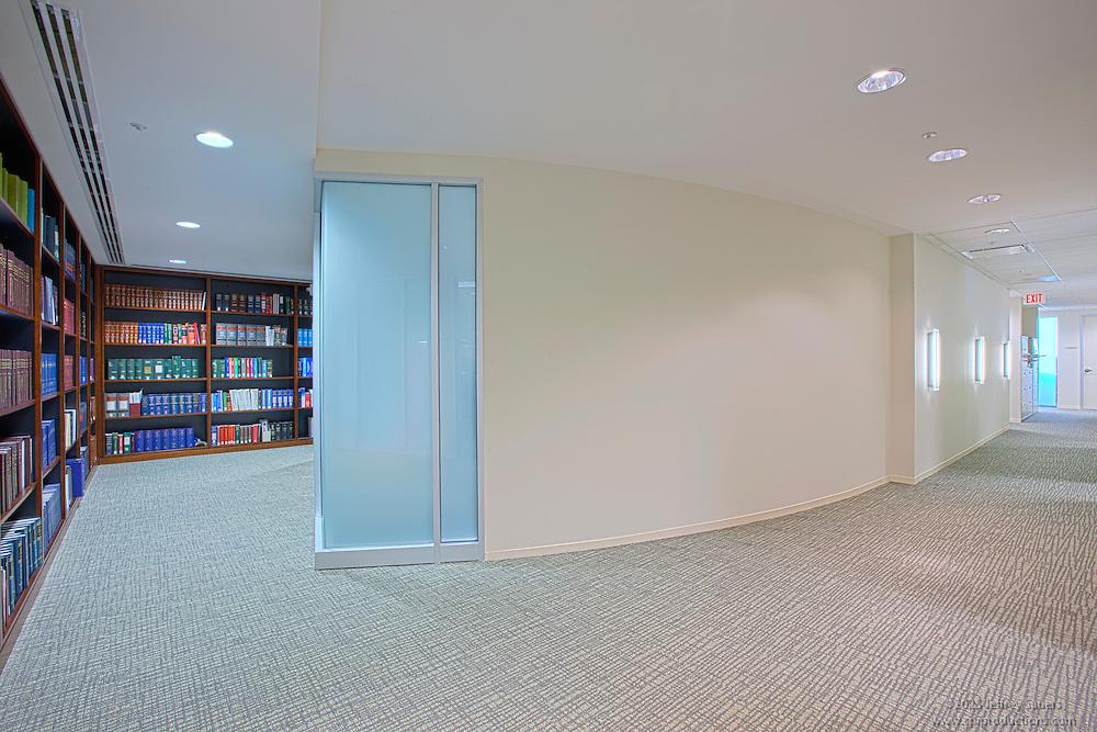 Eckert Seamans Cherin Mellot LLC Interior Design Photography In Washington DC By Jeffrey Sauers Of