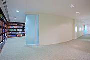 Eckert Seamans Cherin Mellot, LLC interior design photography in Washington DC by Jeffrey Sauers of Commercial Photographics