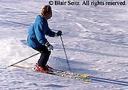 Outdoor recreation, Skiing, ski slopes, downhill skiing PA Ski Slopes, Downhill Skiers, Sking