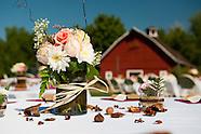 20110910 Chatfield Wedding Set