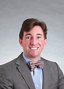 Gordon Harris for Wells fargo <br /> Commercial Real Estate