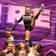 5116_Kick Twist Cheerleading - Kick Twist Cheerleading Violet