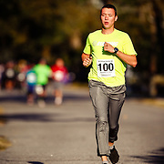 Images from the 2014 Old Village 5k at Alhambra Hall in Mt. Pleasant near Charleston, South Carolina.