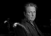 Brian Wilson is an American musician, singer, record producer and is  best known as the leader and chief songwriter of the group The Beach Boys.