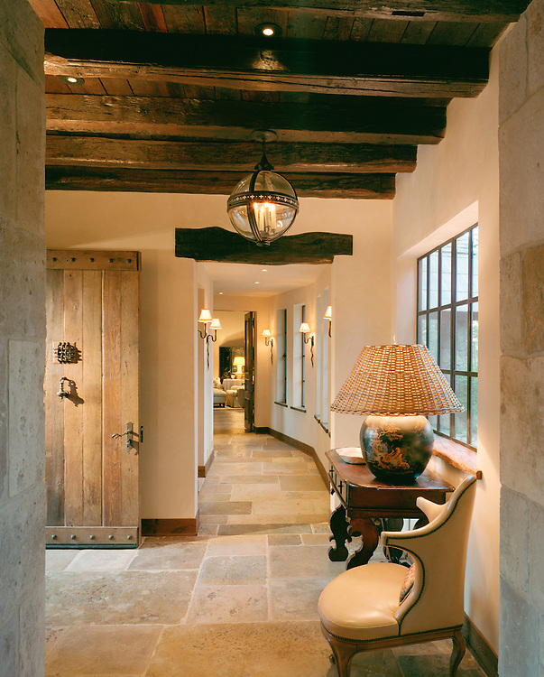 LAhontan Residence.John Brink Construction.MWA Architects
