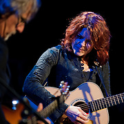 Rosanne Cash at Singer Songwriter Festival